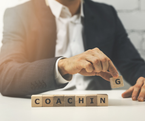 Are Prospects Pressuring You? Coaching helps