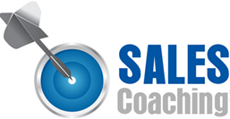 target of a sales manager is to coach